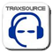 icon-traxsource