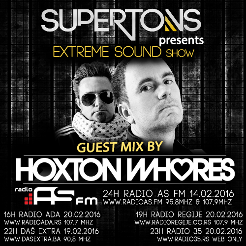 hoxton-whores